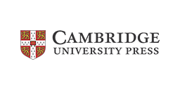 Integra Clients - Cambridge University Press