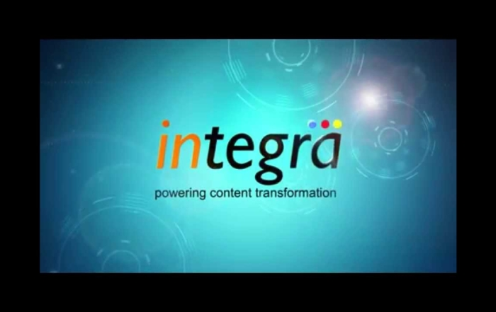 Integra Resources - Digital Services