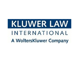 Kluwer Law International