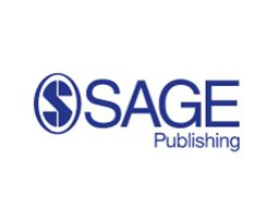 Integra Clients - SAGE Publishing