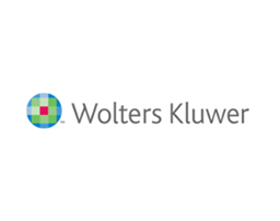 Integra Clients - Wolters Kluwer