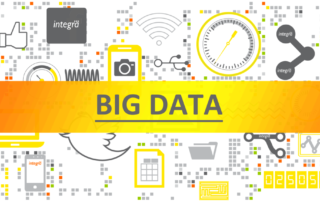 Big data is not a fad for publishers anymore