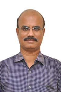 Integra Executive Team - Sagayaraj Irudayaraj