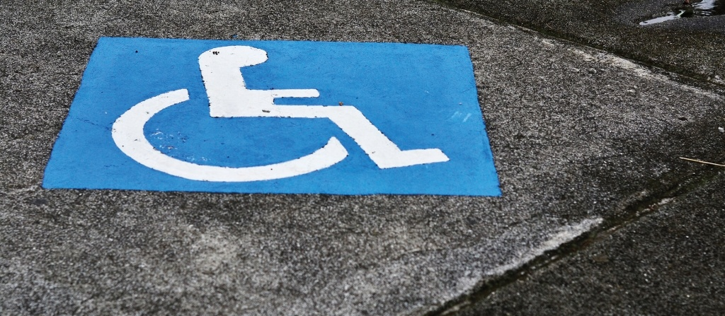 Accessiblity and implementation services