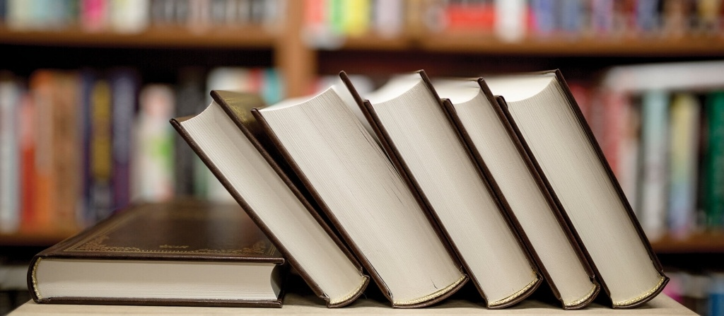 Education and publishing solutions