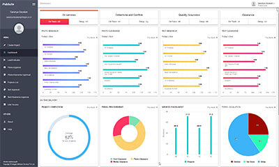 latest_Dashboard